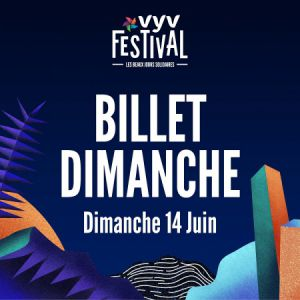 BILLET DIMANCHE 20€ @ Circuit Paul Ricard - Le Castellet