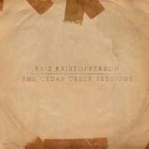 Concert KRIS KRISTOFFERSON