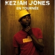 Concert KEZIAH JONES