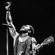 Festival Lenny Kravitz