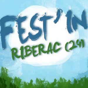 FEST'IN - SLIMANE, SCH, TAIRO, DJ SO ONE @ Parc des Beauvières - Ribérac
