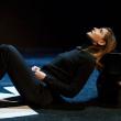 Théâtre PIAF, L'ETRE INTIME, CLOTILDE COURAU