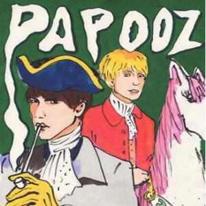Concert PAPOOZ