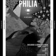 Soirée PHILIA