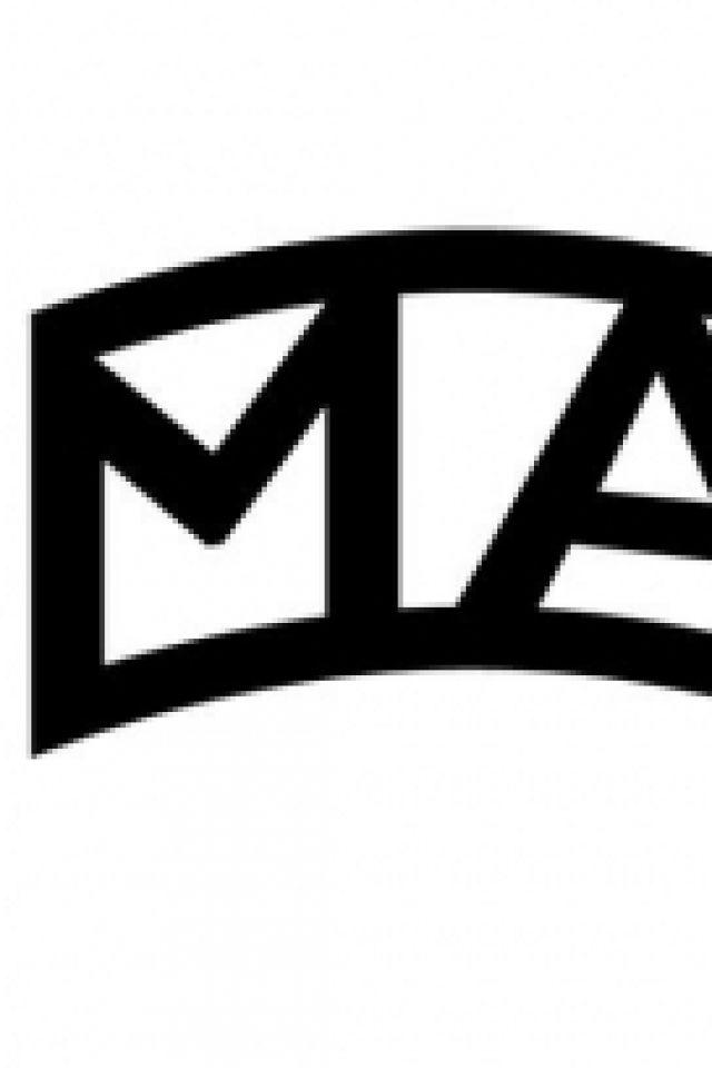 MACKI MUSIC FESTIVAL 2017 - PASS 2 JOURS EARLY à CARRIÈRES SUR SEINE @ Parc de la Mairie de Carrières-Sur-Seine - Billets & Places