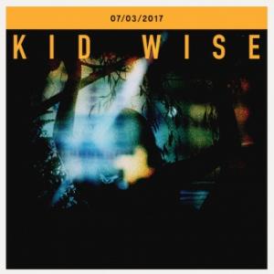 Concert KID WISE