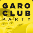 IBOAT - GAROCLUB#10: SALUT C'EST COOL (dj set) + GUEST