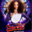 Festival Sister Act - The Musical