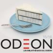 Théâtre J-PHILIPPE TOUSSAINT / THE DELANO ORCHESTRA @ GRANDE SALLE ODEON 6EME, PARIS - 04 Avril 2016