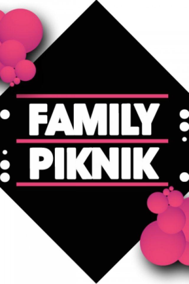 festival family piknik 2015 montpellier parc montcalm billets places. Black Bedroom Furniture Sets. Home Design Ideas