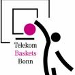 Nanterre 92 - Telekom Bonn