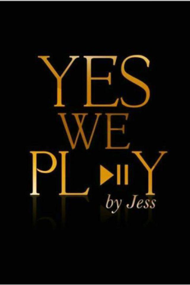 Yes We Play : Guillaume Perret invite Fabrice Di Falco @ La Petite Halle - PARIS