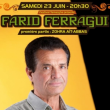Concert Festival Tamazgha: Farid Farragui et <b>Zohra Ait</b>-Abbas - AfficheFaridFerraguiFestivalTamazgha7redimensionnee_110