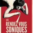 Spectacle Max Boublil @ Théâtre Roger Ferdinand, Saint-Lo - 08 Novembre 2013