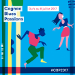 Festival Cognac Blues Passions - Lisa Simone + Kenny Neal...