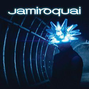 Concert JAMIROQUAI