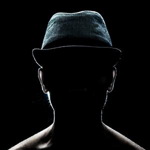 Concert KACEM WAPALECK + UTOP RECORDS + LES SALES GOSSES