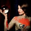Concert GRAND SOIR - VENI VIDI TV - THE RODEO à Paris @ Les Trois Baudets - Billets & Places