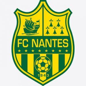 OL / FC Nantes @ Parc Olympique Lyonnais - DÉCINES CHARPIEU