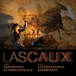 Lascaux - Exposition internationale