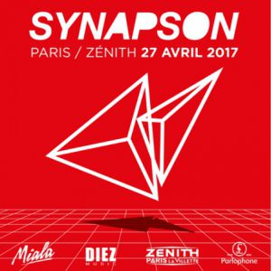 Concert SYNAPSON