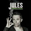 Concert Jules et le Vilain Orchestra