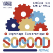SO GOOD FESTIVAL - Niveau Zero + Reversatile