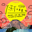 TOTORRO + GUESTS