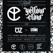 Soirée FAIRFAX OPENING ACT 3 : YELLOW CLAW + UZ + STÖÖKI SOUND + SUPA! à Paris @ Le Social Club - Billets & Places