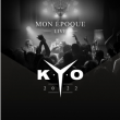 Concert L'âge d'or du rap Français