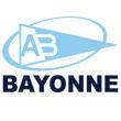 Match BEZIERS / BAYONNE