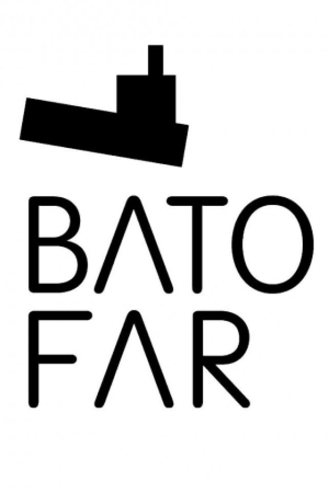 Chineurs De Techno X Binary Cells invitent Re:axis @ Le Batofar - Paris
