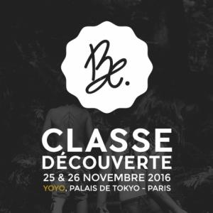 Concert BON ENTENDEUR - Jour 1