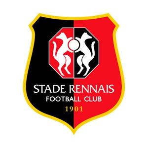 OL / Stade Rennais FC @ Parc Olympique Lyonnais - DÉCINES CHARPIEU