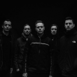 ARCHITECTS + Guest