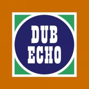 Soirée DUB ECHO #10 : STAND HIGH PATROL + ROOTIKAL WARRIAH + B-SIDE CREW