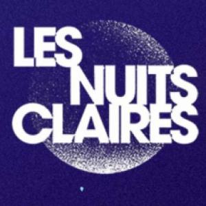 Soirée LES NUITS CLAIRES #1  PETER DOHERTY & GUESTS