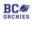 BCO ORCHIES / ETOILE DE CHARLEVILLE