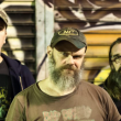 WEEDEATER + guests // 12 OCT // NANTES