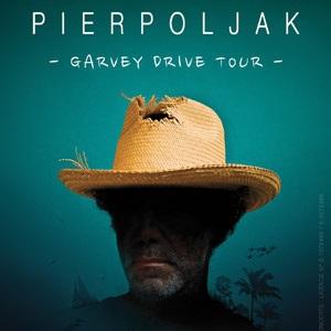 Concert Pierpoljak