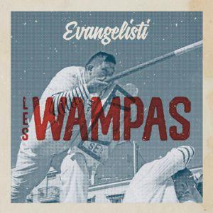 Concert Les Wampas + Invité