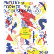 Festival FLORIAN SICARD & BARBARA CARLOTTI | POCHETTE SURPRISE #2