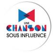 UNE CHANSON SOUS INFLUENCE: LE GRAND CONCERT // 18H00