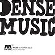 Festival MARSATAC - NUIT 7 @ Le Dock des Suds, MARSEILLE - 28 Septembre 2013