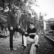 Concert Baptiste Trotignon & Minino Garay
