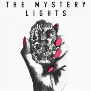 Concert THE MYSTERY LIGHTS + 1ERE PARTIE