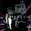The original blues brothers band concert