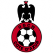 Match OGC Nice - Paris SG