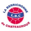 LA BERRICHONNE - US BOULOGNE
