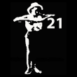 TRISOMIE 21 + GUERRE FROIDE + DAGEIST